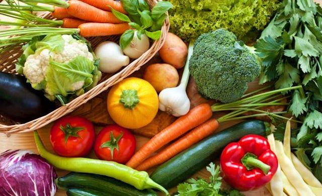 家族に食べてもらいたい、栄養価の高い野菜ってどれ? プロが教える ...