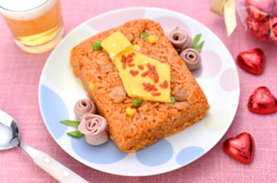 recipe_valentine_01