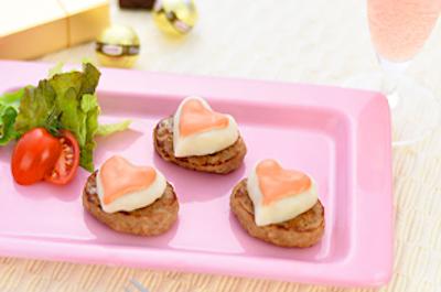 recipe_valentine_cheesepoteto1