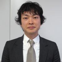 味香り戦略研究所・髙橋貴洋