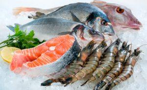 【魚の正しい冷凍】臭みが気になるなら、方法が間違ってるかも!?