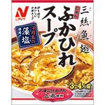 広東風 ふかひれスープ