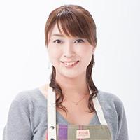 平尾由希さんのイメージ