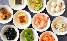 お弁当の【すきまおかず】彩りアップの簡単アイデア10選