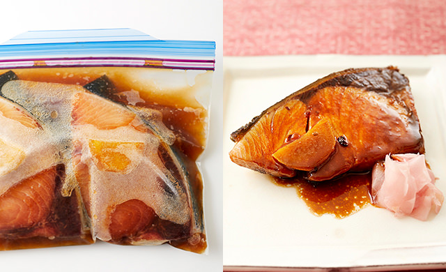 https://www.nichireifoods.co.jp/media/wp-content/uploads/2019/04/1904_04_fish_02.jpg