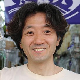 藤田道具株式会社 藤田雅博さんの写真