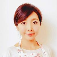吉永沙矢佳さん