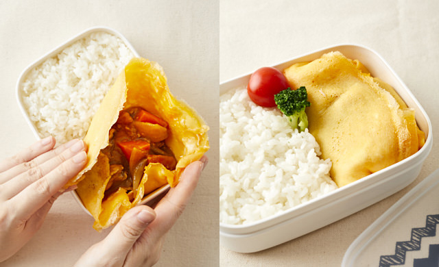 https://www.nichireifoods.co.jp/media/wp-content/uploads/2019/10/1911_01_curry_05.jpg