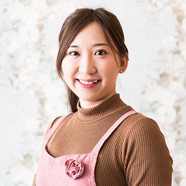 makoさん