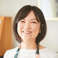 阪下先生の写真