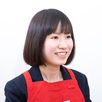 中澤さん(ニチレイ)