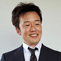 岡本さんアイコン