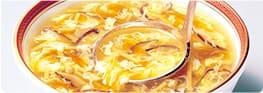 レトルト食品(常温)