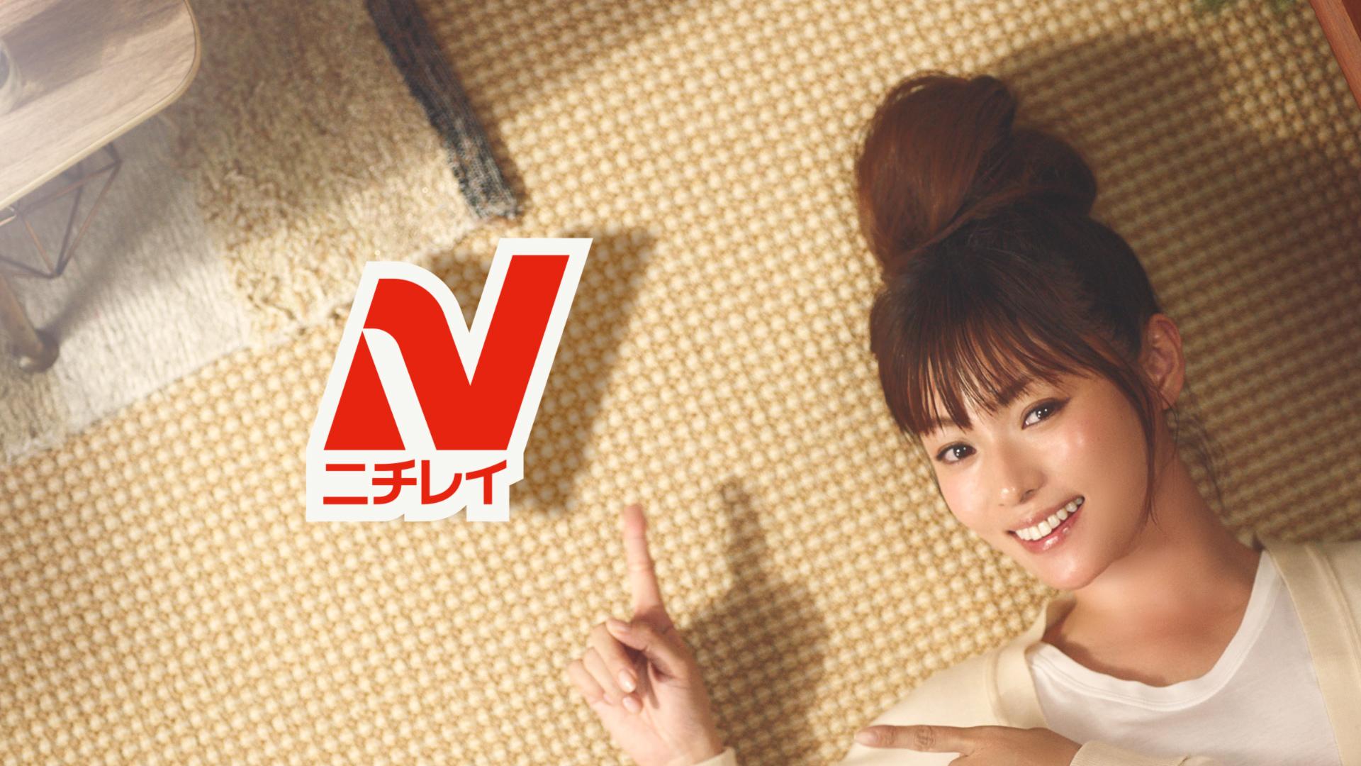 深田恭子さんcut003